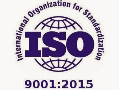 Here's Why Your Organization Should Implement An ISO 9001 Certification