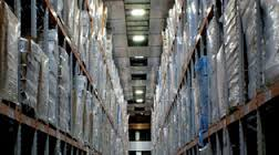 Advantages Of Getting Warehousing Services