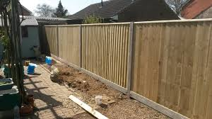 What Are Three Reasons To Install Fencing In Your Home?